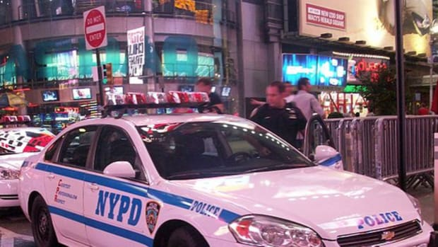 nypdcar_featured.jpg