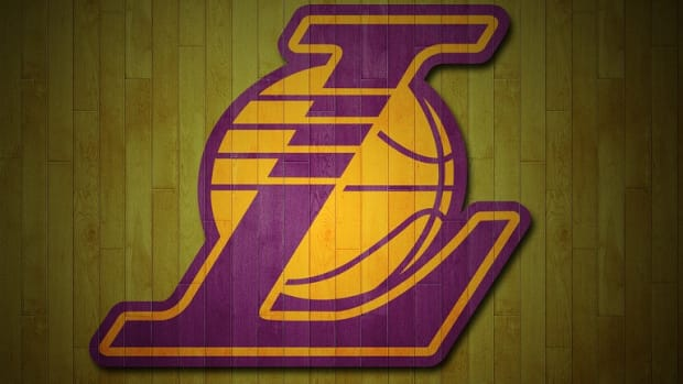lakers_featured.jpg