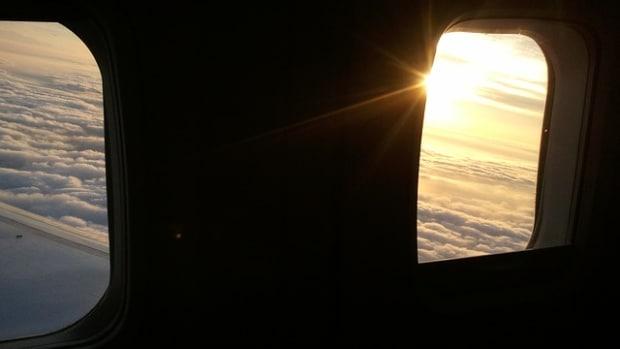 plane_featured.jpg