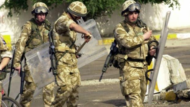 britishsoldiers_featured.jpg