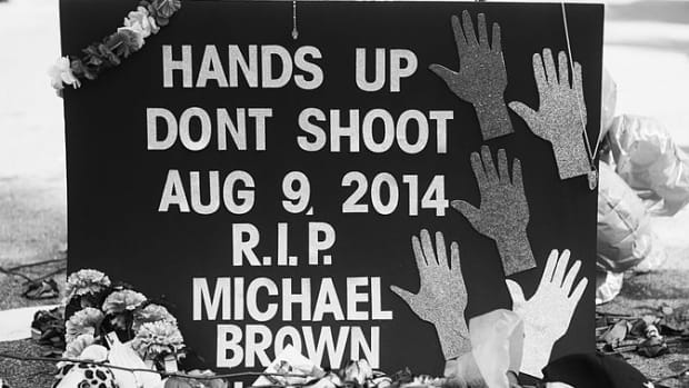 michaelbrowntribute_featured.jpg