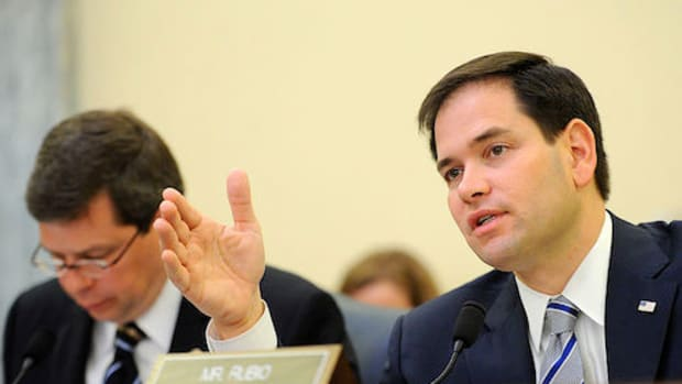 senmarcorubio_featured.jpg