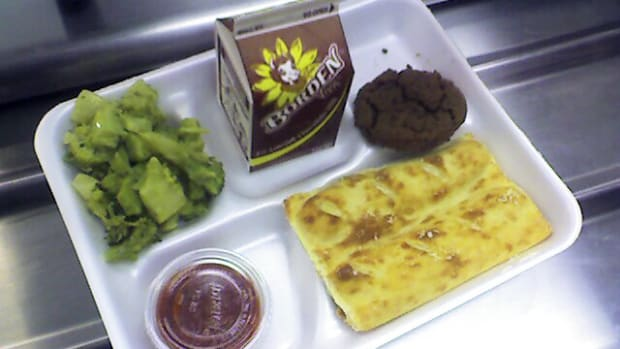 lunchladypics_featured.jpg
