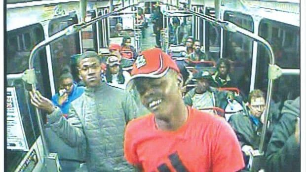 metrolinktrainattacksuspects_featured.jpg