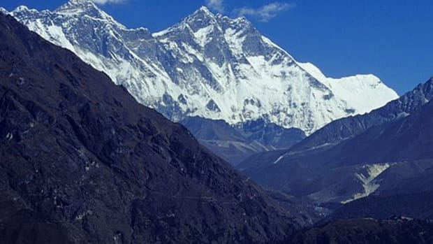 mounteverest_featured.jpg