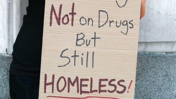 homelesssign_featured.jpg