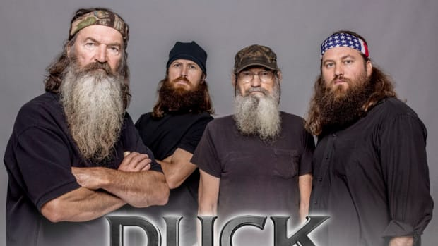 duckdynastylogo_featured.jpg