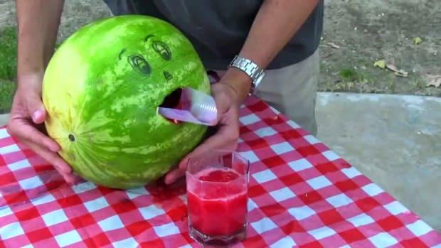 watermelonhack1_featured.jpg