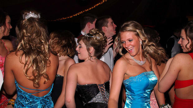 prom_featured.jpg