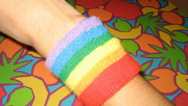 wristband_featured.jpg