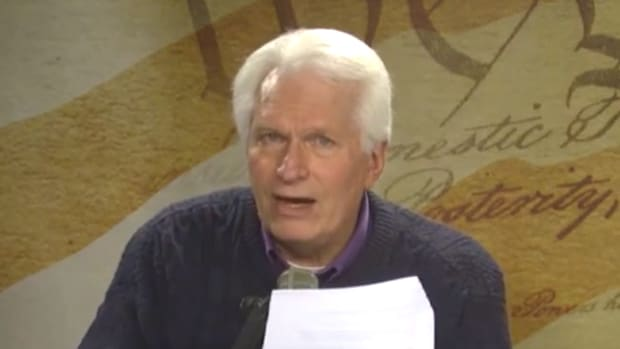 bryanfischer_featured.jpg