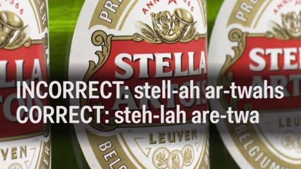 stella_featured.jpg