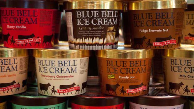 bluebellicecream_featured.jpg