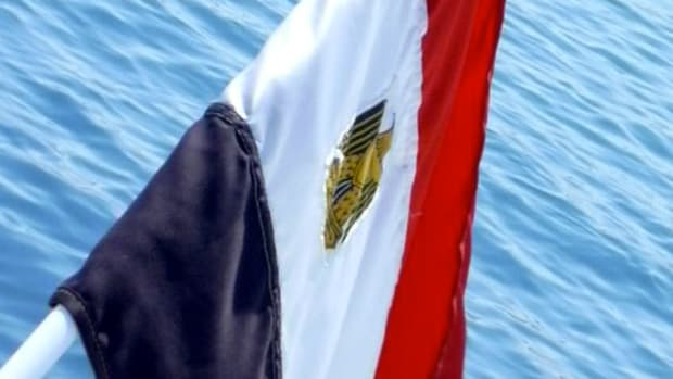egyptflag_featured.jpg