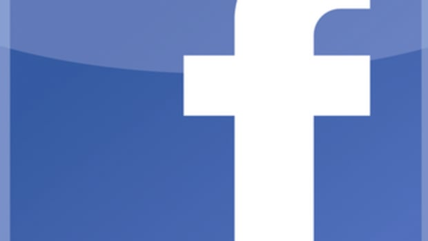 facebooklogo_featured.jpg