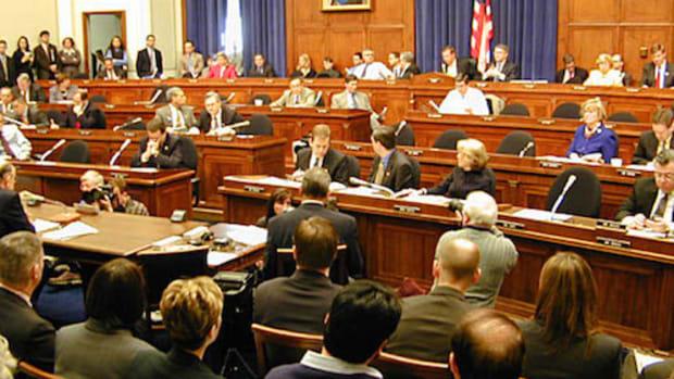 ushousecommittee_featured.jpg