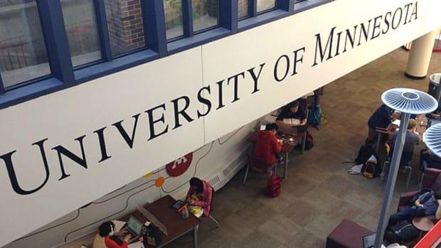 universityofminnesota_featured.jpg