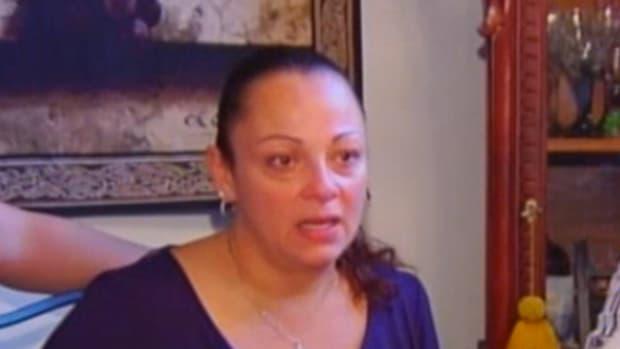 Rosemary Aquino.