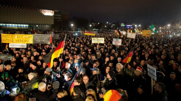 germany_protests_isis_featured.jpg