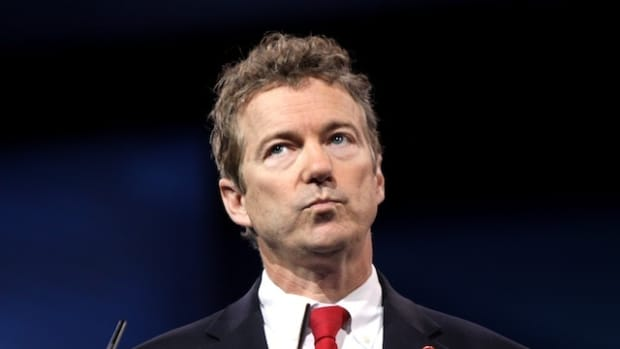 rand_paul_measles_featured.jpg