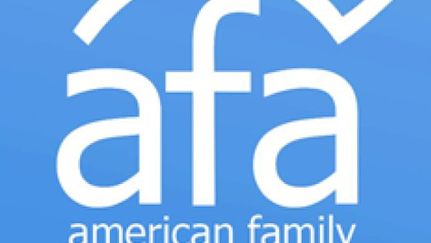 afa_featured.jpg
