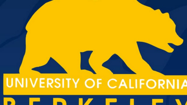universityofcaliforniaberkeleylogo_featured.jpg