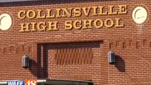 collinsvillehighschool_featured.jpg