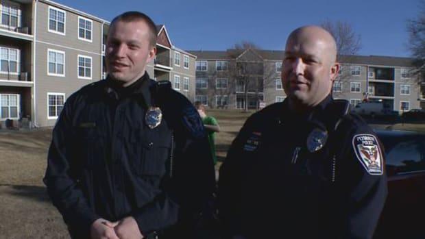 cops_featured.jpg