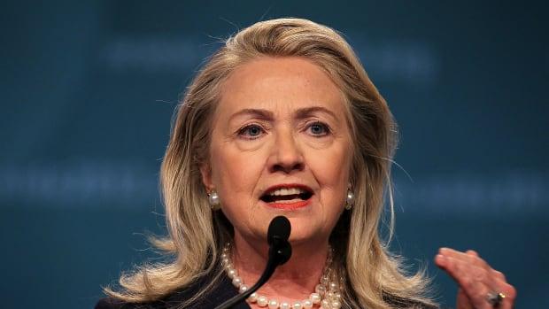 hillarypresident2016_featured.jpg