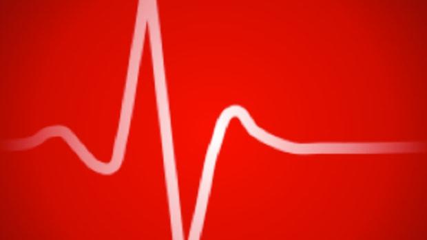 medicalsymbol_featured.jpg