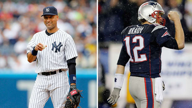 jeter_brady_featured.jpg