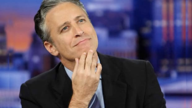 jonstewart_featured.jpg