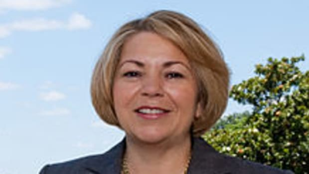 Rep. Linda Sanchez.