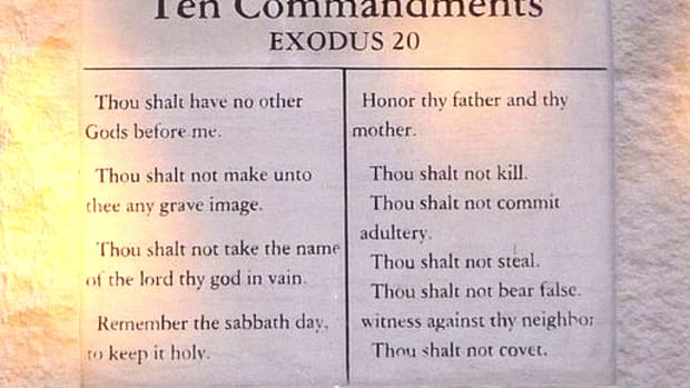 tencommandments_featured.jpg