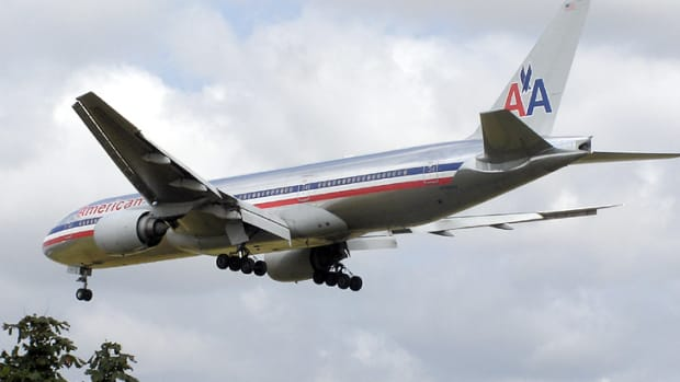 americanairlinesplane_featured.jpg