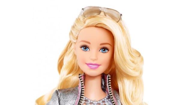 barbie_featured.jpg
