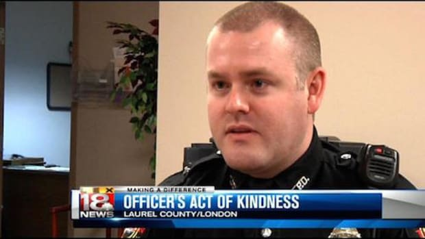 officerrobylondonkentucky_featured.jpg