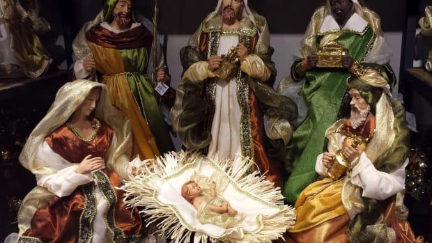 nativityscene_featured.jpg