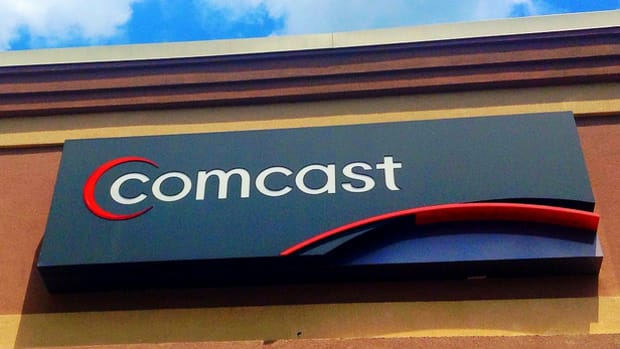 comcast_featured.jpg