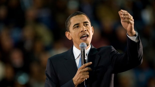 obama_featured.jpg