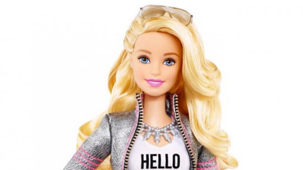 hellobarbie_featured.jpg