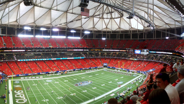 georgia_dome_featured.jpg