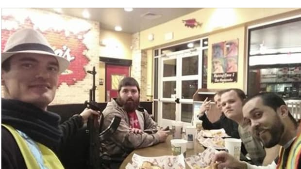 opencarrytarrantcountyraisingcanes_featured.jpg