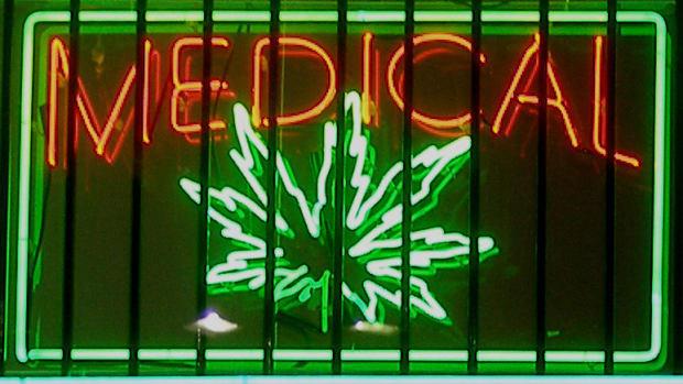 medicalmarijuana_featured.jpg