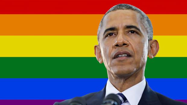 20160513_ObamaBathroom_Thumb.jpg