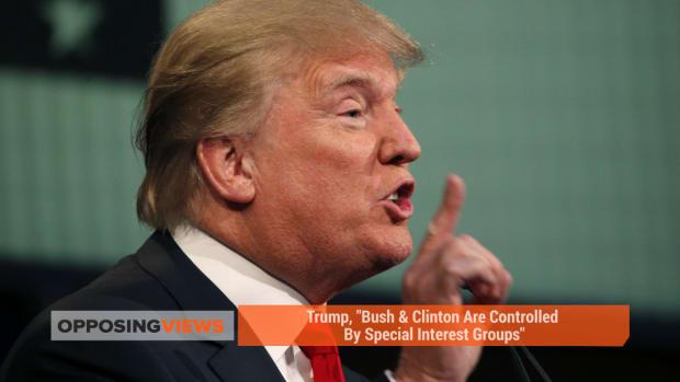 TrumpSpecialInterest.jpeg
