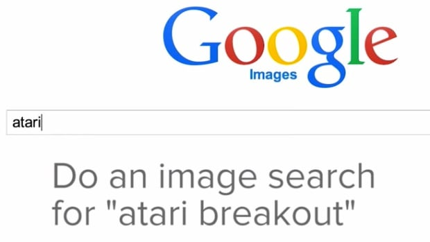 googlesecrets.jpg