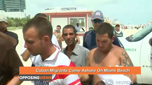 CubanMigrants_Thumbnail.jpg