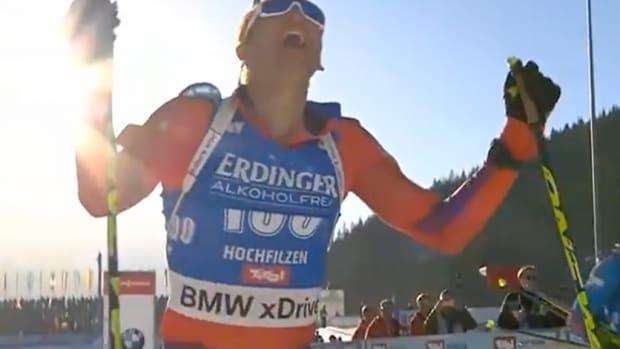 20170216_BiathlonChamp_THUMB_SITE.jpg