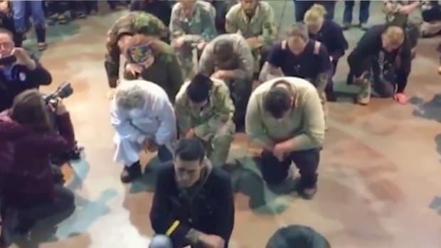 20161207_VeteransForgiveness_EC_Thumb_Site.jpg